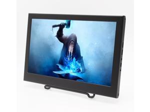 Portable Usb Monitor Newegg Ca