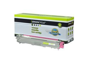 4PK TN-221 TN221 BCMY Toner Cartridge for Brother MFC-9340CDW HL-3170CDW Printer