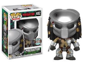 Predator POP! Vinyl Figure - Specialty Series