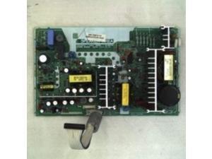 samsung bp94-00121a pcb, power supply