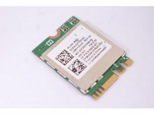 HP 915622-001 RTL8822BE Wireless LAN Card - Wi-Fi / Bluetooth - For 24-r014