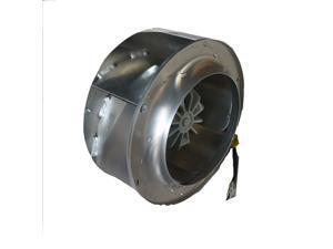 Siemens RH28M-2DK.3F.1R Inverter For ZIEHL-ABEGG Fan