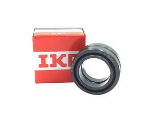 PB6 IKO Pilloball