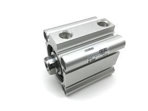 SMC CQ2B32-45DZ Thin cylinder New
