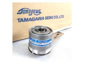 TAMAGAWA TS2651N141E78 Smartsyn Resolver  For Servo Motor New