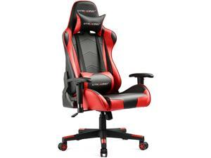 Stupendous Gaming Chairs Cheap Prices And E Sport Professional Pdpeps Interior Chair Design Pdpepsorg