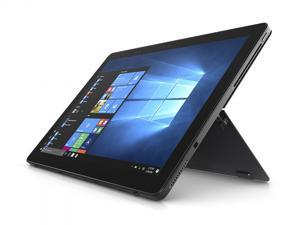 Dell Latitude 12 5285 2-in-1 Touchscreen FHD with Corning Gorilla Glass (with Keyboard), Intel i7-7600U 2.8GHz 16GB 512GB