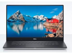 """The Dell Precision 5520 is a beautifully designed, thin and light 15"""" mobile workstation."""