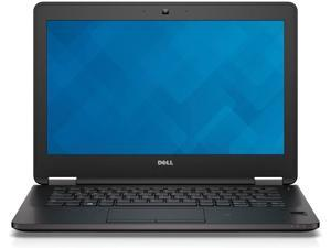 """The Dell's most secure laptop also happens to be one of the world's most beautiful. 12"""" business-class laptop with the world's best security."""
