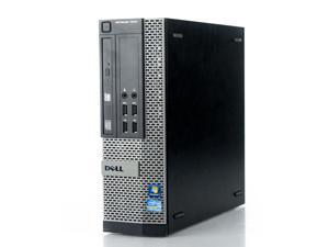 Work efficiently with the OptiPlex 7010 desktop, featuring advanced performance, flexibility and connectivity to help your business succeed.