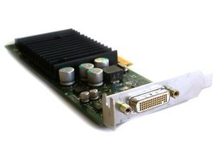 Genuine Dell Nvidia G0773 P118 F1811 GeForce FX 5200 FX5200 128MB 8x AGP DMS-59 Low Profile DDR SDRAM Video Graphics Card Compatible Part Numbers: G0773, P118, F1811