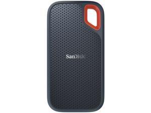 SanDisk 1TB Extreme Portable SSD - SDSSDE60-1T00-G25