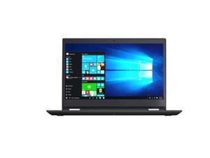 "Lenovo Laptop ThinkPad T510 Intel Core i5 1st Gen 520M (2.40 GHz) 4 GB Memory 250 GB HDD  15.4"" Windows 7 Professional"