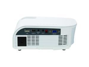 projectors open box - Newegg com