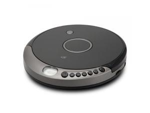 Gpx PC807B Personal Cd/mp3 Player