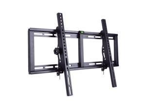 Gpx TM35B Fixed/tilt Tv Mount For 40-70 Inch Tvs