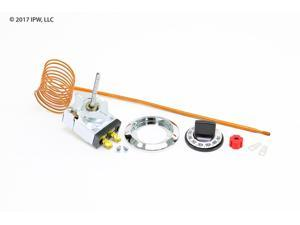 Electric Cook Control, Thermostat, Replaces SP-197