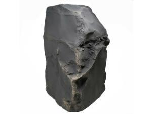 TIC CORPORATION TFS50-SL 250-Watt Terra-Forms Pro-Stone Speaker Slate