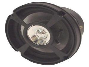 """SP-5-280 - 5"""" Replacement Speaker Driver"""