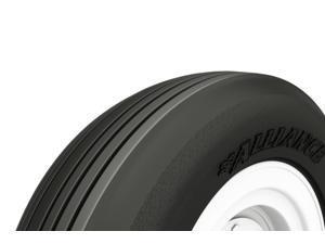 7.6-15 D (8 Ply) 106B - Alliance 542 All Season Tire