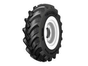 9.5-16 6 Ply 95A6 - Alliance FarmPro TD45 All Season Tire
