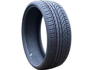 255/30R24 ZR  97W XL - Fullway HP108 High Performance All Season Tire