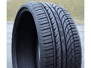 255/30R22 ZR  95W XL - Fullway HP108 High Performance All Season Tire