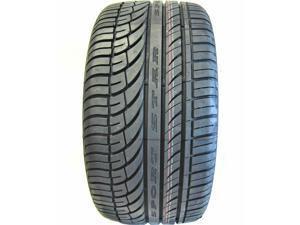 255/30R26 ZR  100W XL - Fullway HP108 High Performance All Season Tire