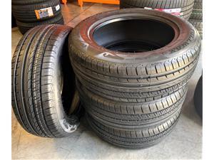 235/60R17 106H XL - Fullway HP208 Performance All Season Tire