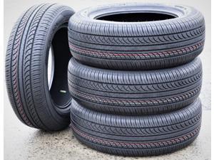 225/60R17 99H  - Fullway PC369 Performance All Season Tire
