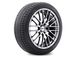 235/55R17 MACH III R702  Ultra High Performance Passenger Car tire.