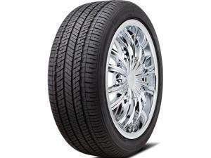 185/55R16  83H - Firestone FR740 Performance All Season Tire