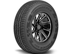 Thunderer Ranger SUV Highway All Season Tire - 235/65R17 108H XL