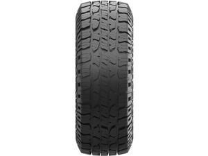 265/65R18  114T - Fortune Tormenta A/T FSR308 All-Terrain Tire