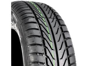 195/65R15  91V - Forceum D800 Touring All Season Tire