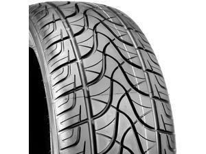 Kit of 4 (FOUR) 265/30R30 106V XL - Fullway HS288 Performance All Season Tires
