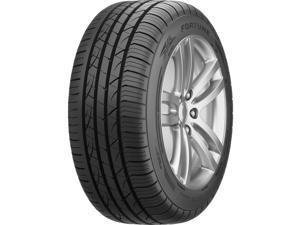235/45R18 XL 98Y - Fortune Viento FSR702 High Performance Summer Tire