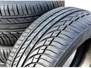 195/60R15 88H  - Fullway HP108 Performance All Season Tire