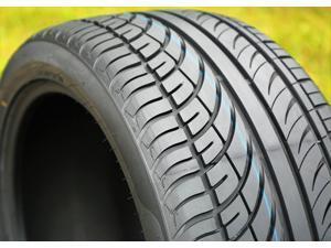 315/35R20 ZR  110W XL - Fullway HP108 High Performance All Season Tire