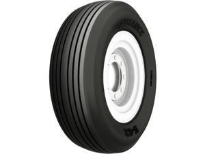 9.5L-15 F (12 Ply) 121B - Alliance 542 All Season Tire