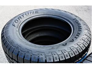 225/75R16 115/112S E (10 Ply) - Fortune Tormenta A/T FSR308 All-Terrain Tire