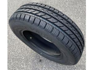 225/60R17  99H - Premiorri Vimero SUV Touring All Season Tire