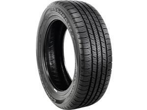 225/60R16 98T - Goodyear Assurance All-Season Touring All Season Tire