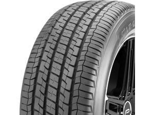 195/60R15  88H - Firestone Champion Fuel Fighter Touring All Season Tire