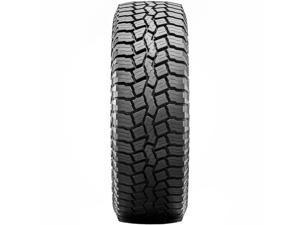 265/65R18  114T - Falken Rubitrek A/T All-Terrain Tire