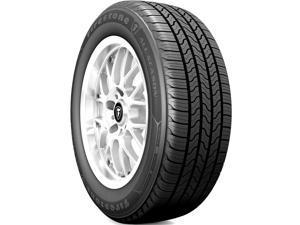 Firestone All-Season P225/65R17 102T bsw All-Season Tire