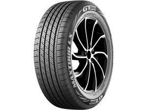 245/60R18 105H - GT Radial Maxtour LX Touring All Season Tire