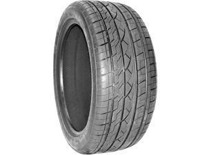 Goldway R828 Performance All Season Tire - 285/30R22 101V XL