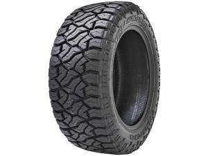37X13.50R26 117Q F (12 Ply) - Venom Power Terra Hunter R/T Rugged Terrain All Season Tire