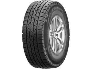 225/75R16 104T  - Fortune Tormenta H/T FSR305 Highway All Season Tire